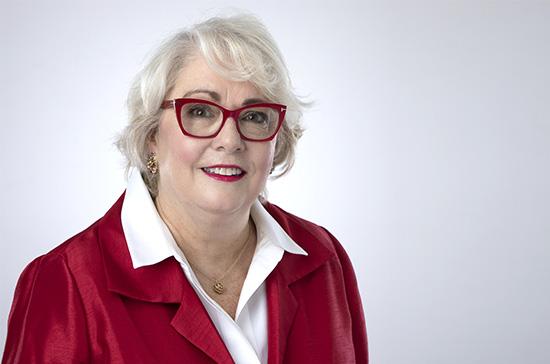 Ritamarie  Tauer